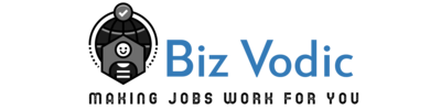 BizVodic – Making Jobs Work For You